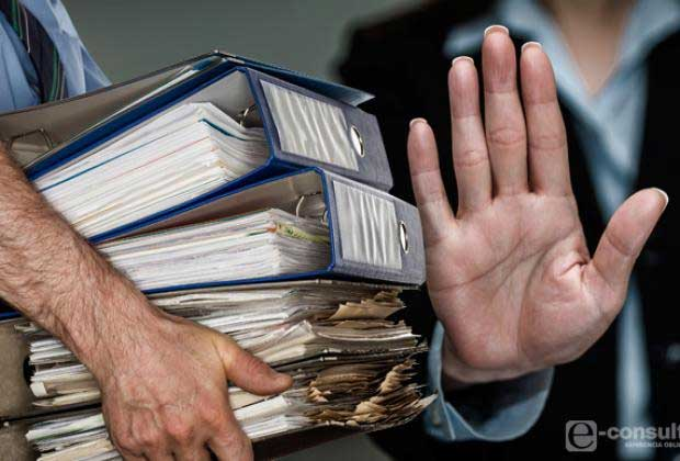 Despedidos del gobierno del estado ganan amparos, informa abogado