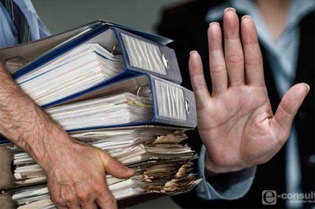 Reconoce STPS normas insuficientes para detectar y castigar acoso laboral
