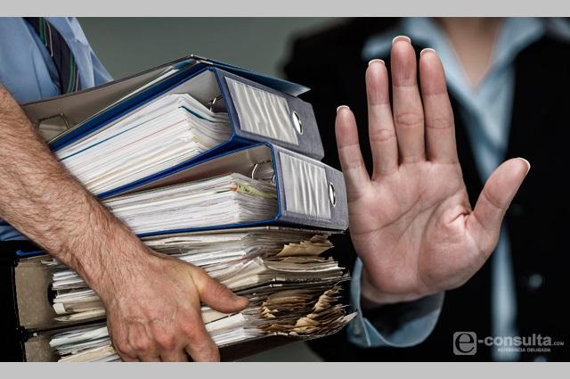 Denuncian despidos injustificados en Instituto de Educación Digital