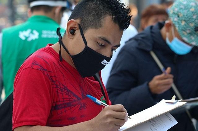 Foto / eleconomista.com