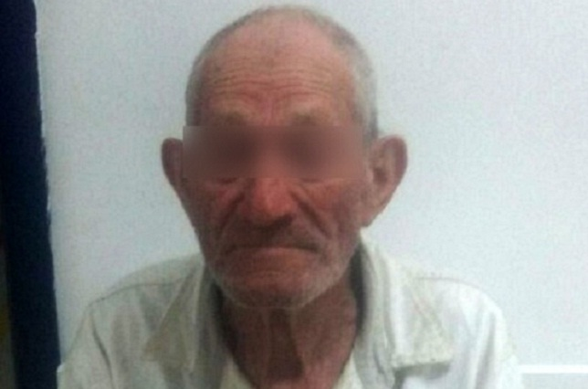 Detienen en Huauchinango a vecino por asesinato tras discusión