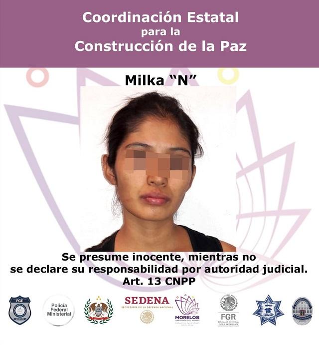 Capturan a 3 por el asesinato del hermano del ex gobernador de Morelos