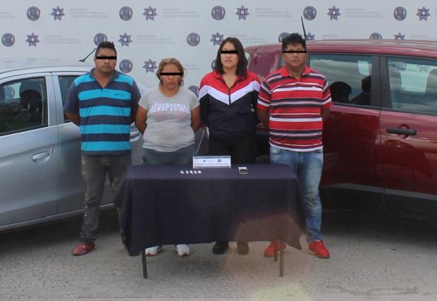 Juez libera a presuntos narcos detenidos en La Margarita