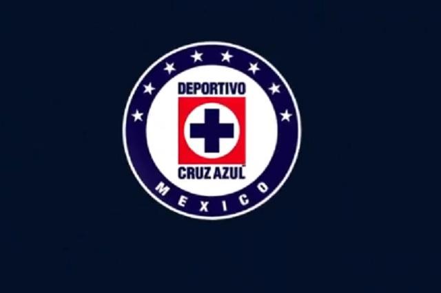 Foto: Capturas de pantalla de Twitter / @CruzAzulCD