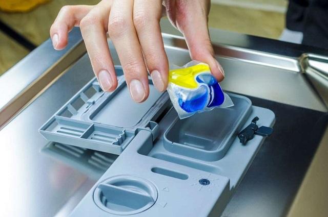 Youtube Elimina Videos de Jóvenes que Ingieren Cápsulas de Detergente