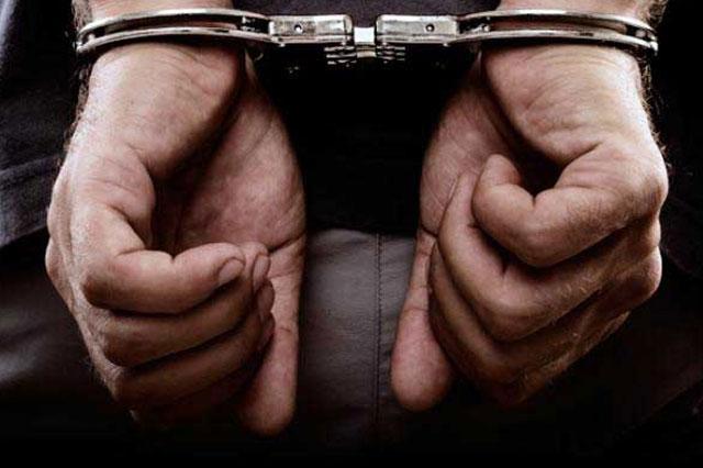 Liberan bajo fianza a activista del ASA detenido en Coronango