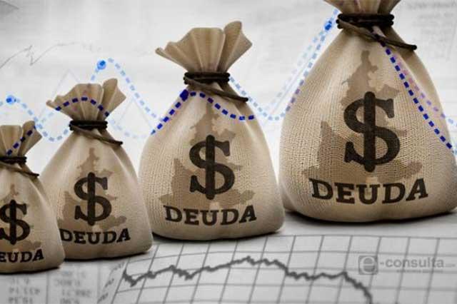 Diputados permitirán a Texmelucan adquirir deuda multimillonaria