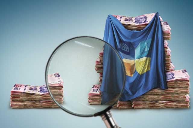 Deuda de RMV debe ser analizada por Congreso de la Unión: Morena