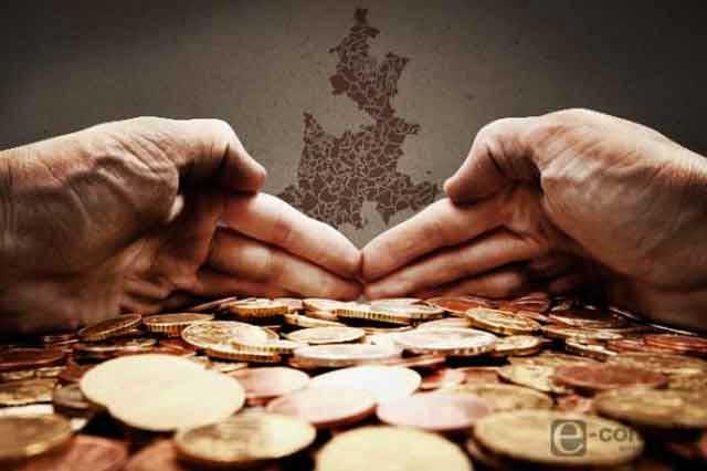 Rechaza exgobernador afirmaciones sobre la deuda heredada a Puebla