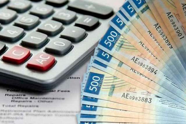 Pagará gobierno de Puebla deuda heredada pero busca renegociarla