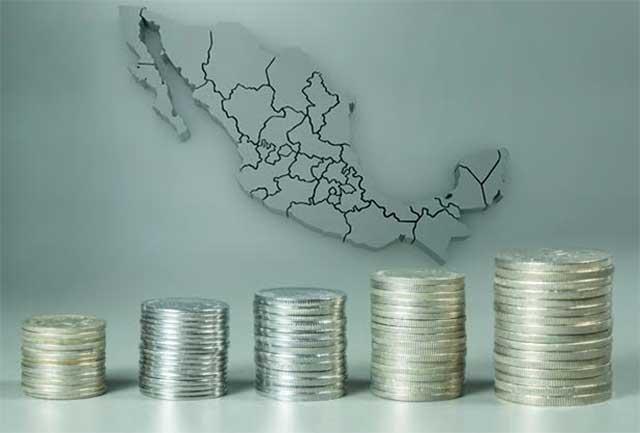 Hacienda publica el Sistema de Alerta de endeudamiento de los estados