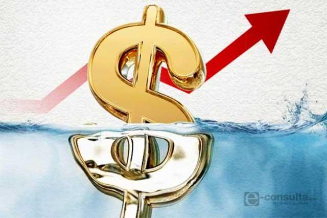 Suma 380 mdp la deuda congelada por Agua de Puebla