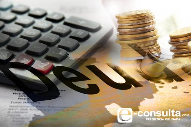 Ediles de 21 municipios niegan pago de sueldo a sus regidores
