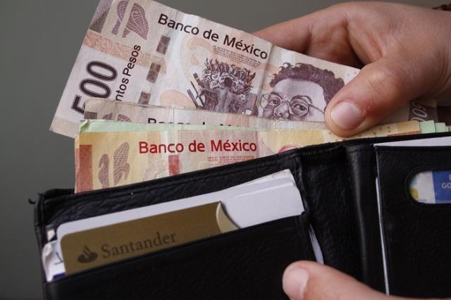 Baja deuda per cápita en Puebla, destaca consultora Aregional