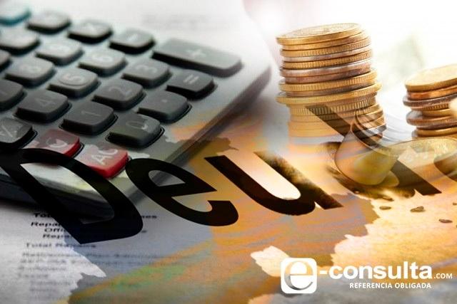 Con nuevo gobierno, 25 comunas saldaron deudas por 212.2 mdp
