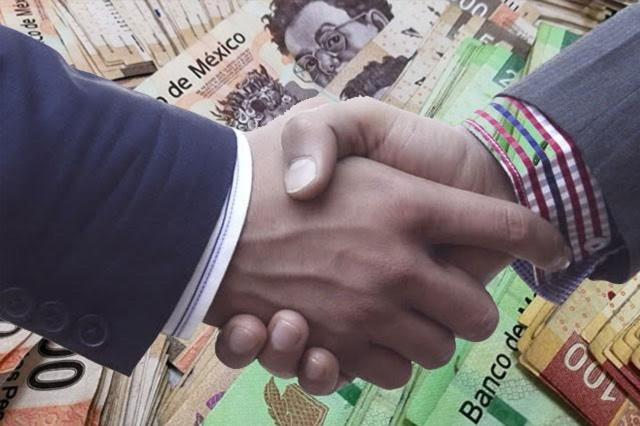 Perdona Puebla 286 mdp en multas fiscales de 4 años
