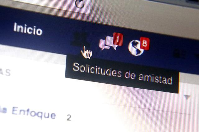 Lanzan Puebla y Facebook chatbot para informar sobre Covid-19