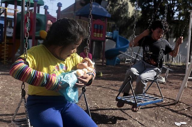 ¿Cuál es el origen del Día del Niño en México?