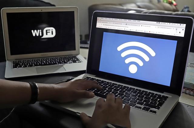"""¿Qué es el llamado """"apagón de internet"""" del 30 de septiembre?"""