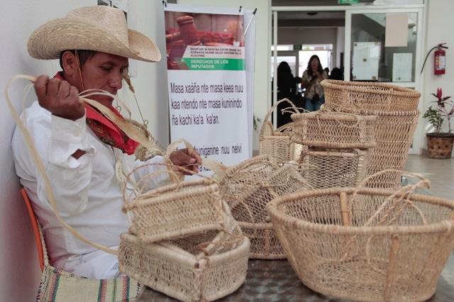 Indígenas en Puebla padecen exclusión, opresión y violencia: ONU