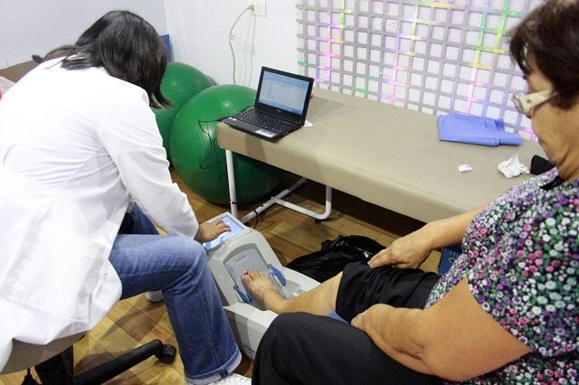 Diabetes, hipertensión y cáncer de mama, principales males en Puebla