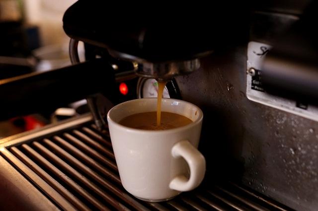 Con porcentaje de ventas empresa beneficiará a zonas cafetaleras