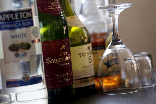 Canacope rechaza horario nocturno para venta de alcohol