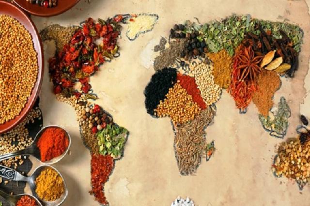 Día de la Gastronomía Sostenible hoy 18 de junio