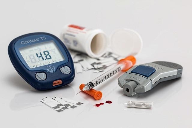 Hoy el mundo conmemora el #DíaMundialDeLaDiabetes