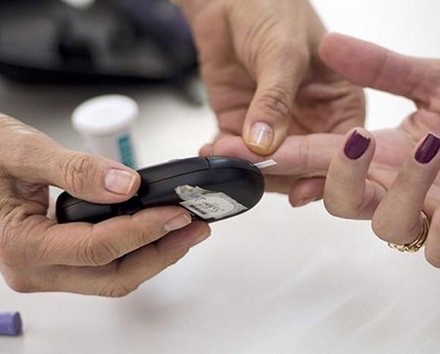 México ocupa el noveno lugar mundial en diabetes