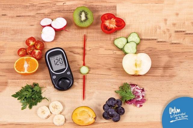 Estas acciones podrían mejorar la salud de los diabéticos