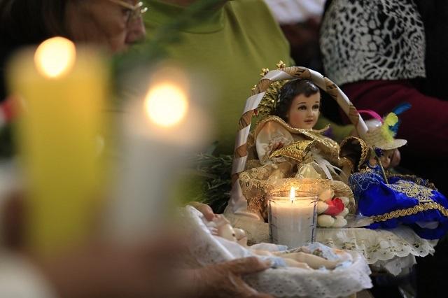 Cómo surgió el Día de la Candelaria y qué significa?
