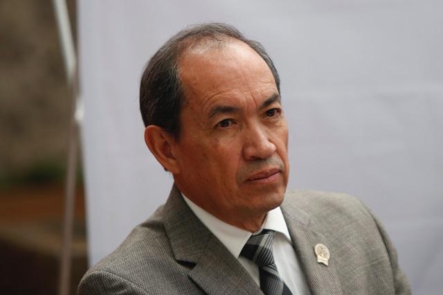 Canaco reprueba gestión de Rivera y pide cambios en seguridad