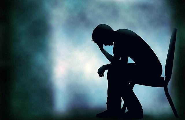El día más triste del año no existe y así fue como surgió