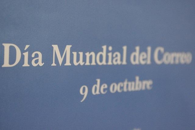 9 de octubre, Día Mundial del Correo