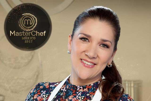 Diana fuera de MasterChef México y Honorina roba el corazón a chef Betty