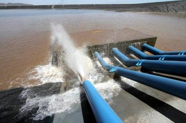 Por déficit en acuífero Libres-Oriente no más  concesiones: Conagua