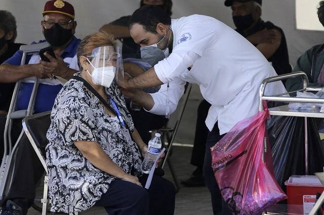 7 de abril: Día mundial de la salud, en tiempos de pandemia