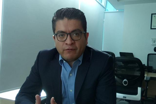 Agua de Puebla defenderá legalmente promocional que suspendió el INE