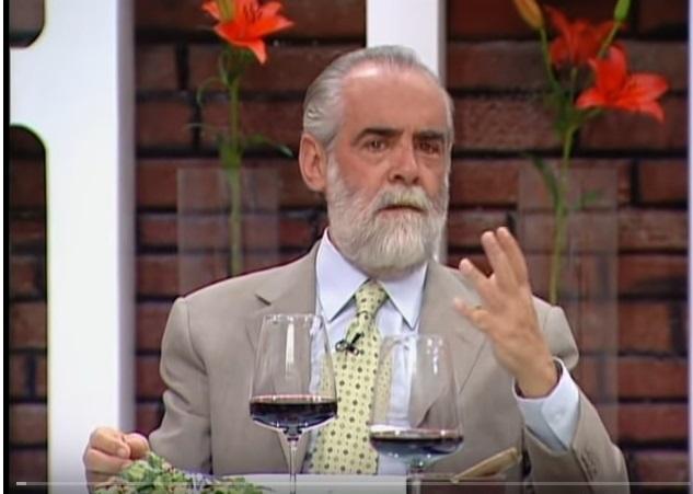 Asegura Diego Fernández de Cevallos que no debe predial en Querétaro