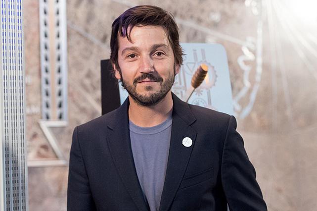 Diego Luna se une a serie Narcos y protagonizará la cuarta temporada