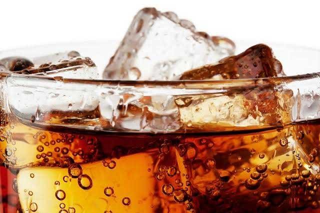 7 alimentos que dañan los dientes y consumimos pese advertencias