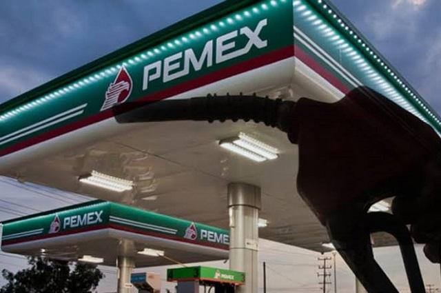 Destaca Puebla por precios bajos en gas LP y diésel