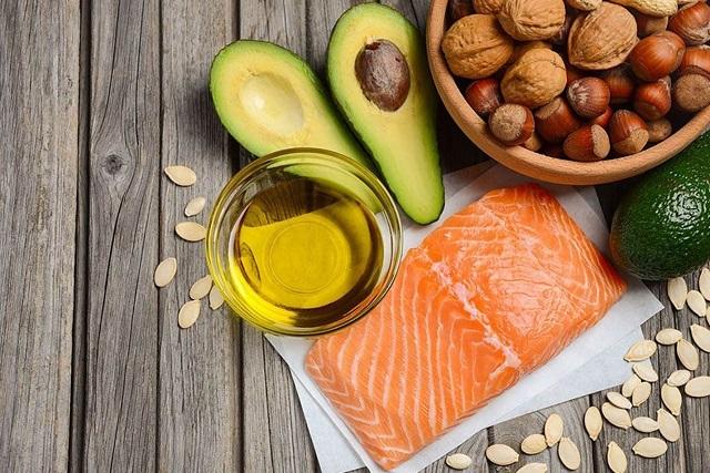 Dieta Keto y ayuno intermitente, riesgos para la salud