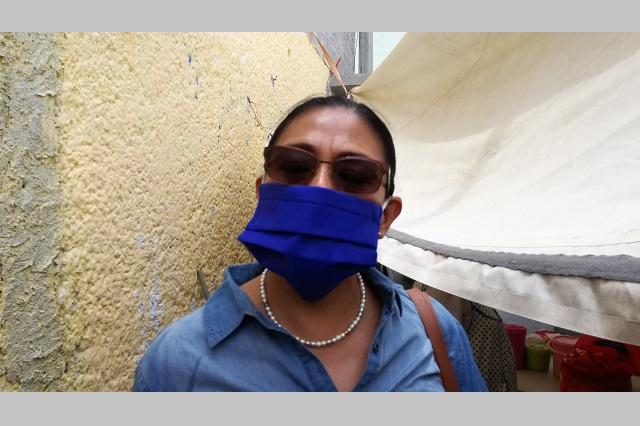 Por confinamiento aumenta la violencia infantil en Tehuacán