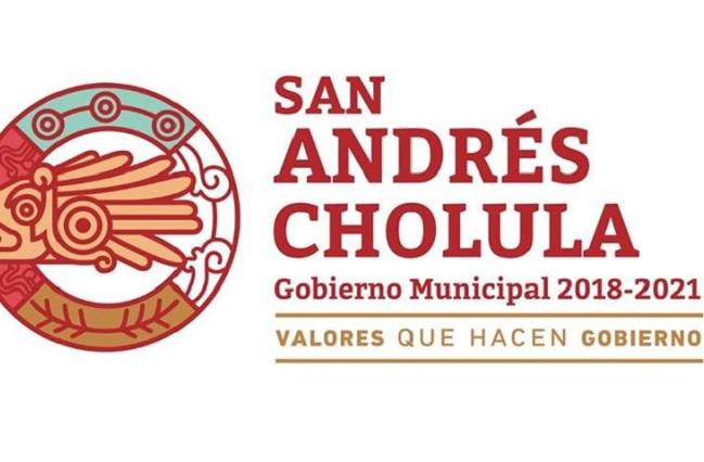 Los logros del DIF San Andrés Cholula en cuatro meses de gobierno