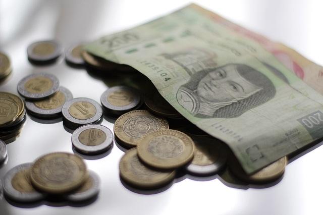 Tiene Puebla baja deuda por habitante pero también bajos recursos