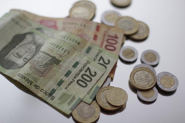 Partidos grandes se repartirán 200 mdp a costa de perdedores