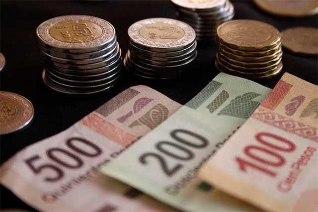 A destiempo, CPP da a conocer deudas y dice que ya pagó