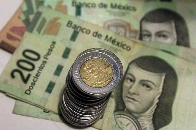 México: Diez muertos en acción contra ladrones